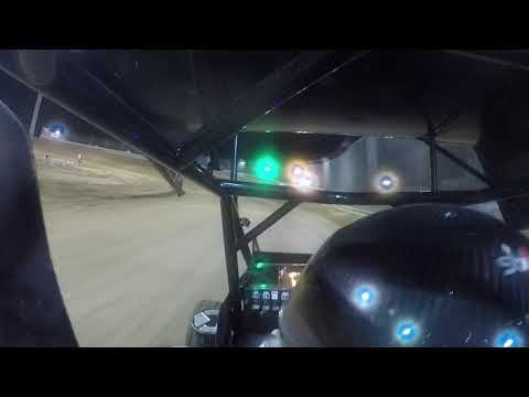 southern illinois raceway main event august 10,2019