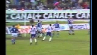 1990 (September 5) Iceland 1-France 2 (EC Qualifier).avi