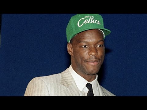 NBA INVESTIGATION | Was Len Bias Assassinated