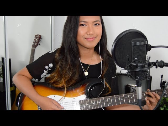 sam-smith-too-good-at-goodbyes-cover-ysabelle