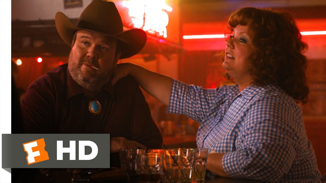 identity thief 710 movie clip big chuck and diana