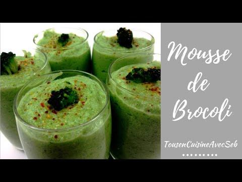 mousse-de-brocoli-(tousencuisineavecseb)