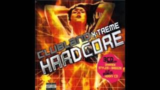 Brooklyn Bounce - Bass, Beats & Melody (Hixxy Remix)