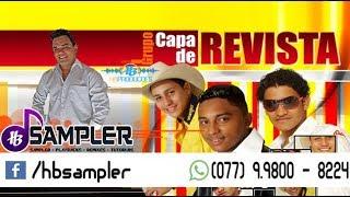Video KIT GRUPO CAPA DE REVISTA PARA KONTAKT GRATIS HB SAMPLER download MP3, 3GP, MP4, WEBM, AVI, FLV April 2018