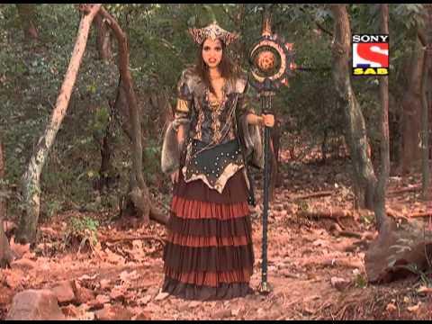 Baal Veer - Episode 305 - 19th November 2013