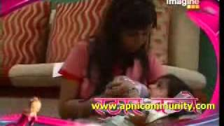 pati patni aur woh 29th october pt 7