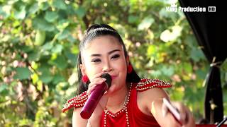 Di Oncog Maru -  Anik Arnika Jaya Live Suci Mundu Cirebon