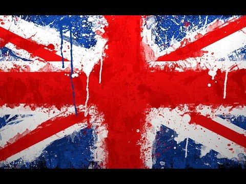 Info Englandreise