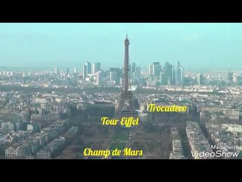 PARIS_ MONTPARNASSE. INVALIDES. PONT ALEXANDER111