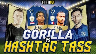 aa9skillz and lotsofbunnies dating The ultimate sidemen are a group of youtube personalities who rose to prominence through their video game commentaries posted on the site sidemen xix.