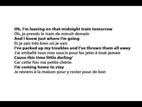 Download Stuck On You - Lionel Richie (Karaoke, Lyric, Parole, Traduction en Français)