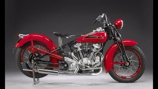Top 10 Most Expensive Vintage Motorcycles Sold At Auction 2018. Best Motorcycles