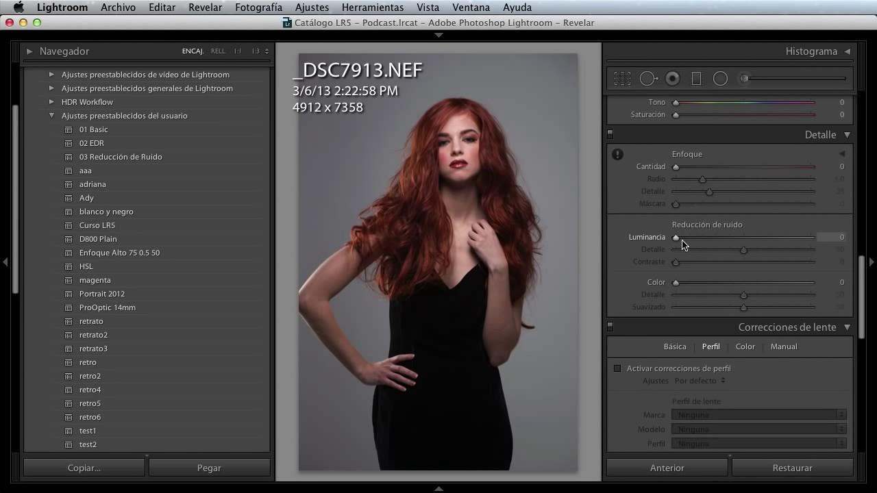 Adobe photoshop lightroom 5 2 rc incl keymaker