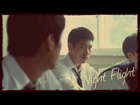 Yong Joo & Ki Woong || What Is Love || BL