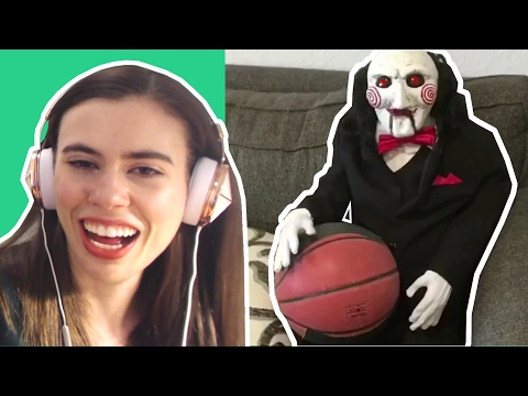 Thumbnail: TRY NOT TO LAUGH CHALLENGE - FUNNY VINES COMPILATION
