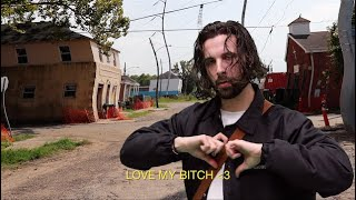 Смотреть клип Chetta - Overdose Over You