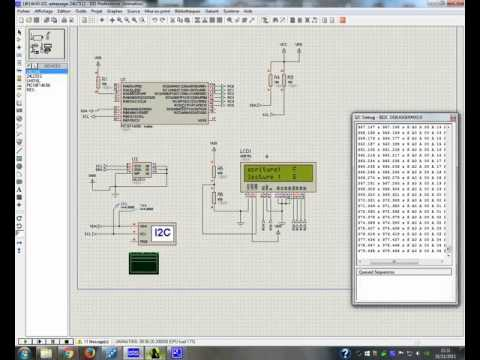 Spherical Industrial Robot moreover Relay Simulation In Proteus Isis together with Watch likewise M4SokKpcbkk in addition Dc Relay Wiring Diagram. on relay simulation in proteus isis