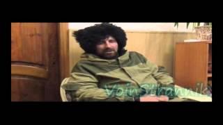 видео Казачество и православие