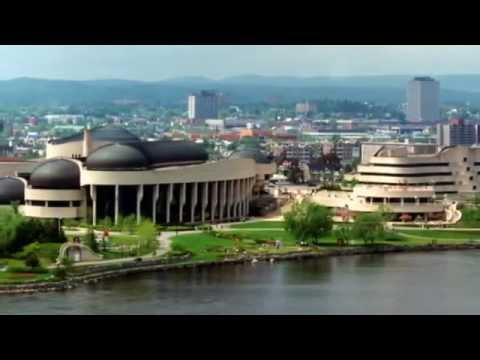 Canadian Museum of History_Canada