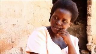 Chamwenyewe Jembe - Litapita (Gospel Song) - Yupo Mfunga Midomo