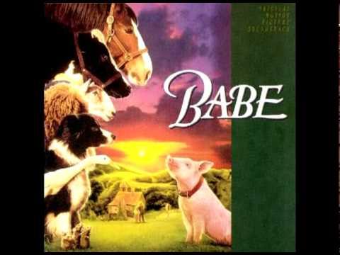 Babe videos videos photo 35