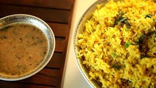 hyderabadi-khichdi-recipe-hyderabadi-khatta-recipe-masala-trails-with-smita-deo