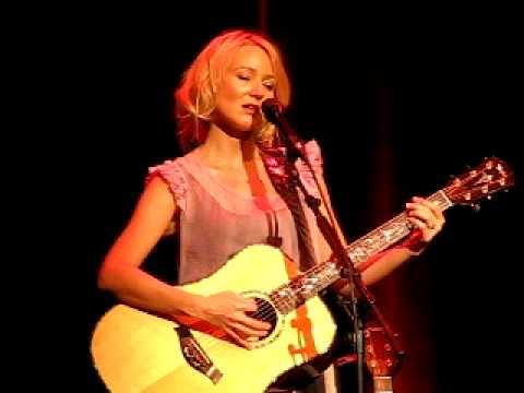 Jewel Angel Needs a Ride Opera Lyric House Baltimore MD