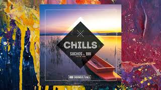 Suchos feat. Brí — Take Me Home (Radio Mix)