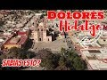 Video de Dolores Hidalgo Cuna de la Independencia Nacional