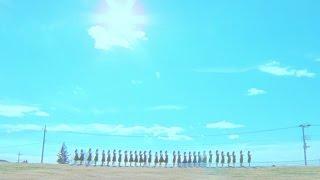 欅坂46 『W-KEYAKIZAKAの詩』 欅坂46 動画 15