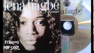 Lena Fiagbe - Gotta Get It Right (1993)