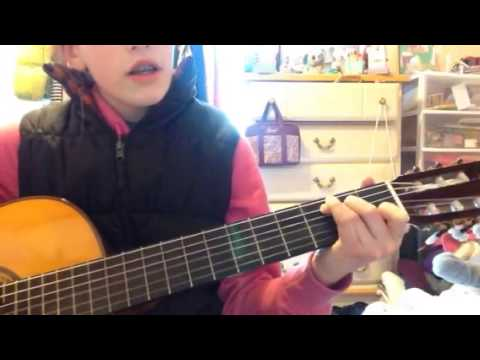 Beautiful Shake It Off Chords Pictures - Basic Guitar Chords For ...