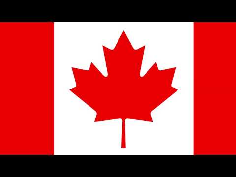 Sleep Country Canada Jingle