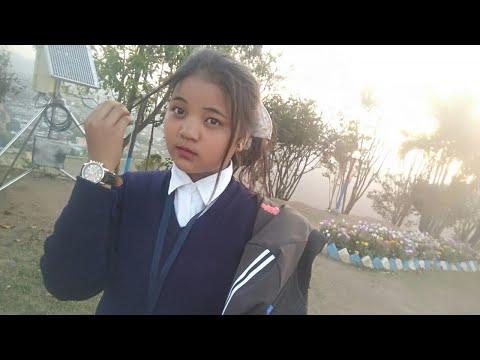 KYM'S MATE KANAO KIMROSE Thadou - Kuki new lyrics video song 2019