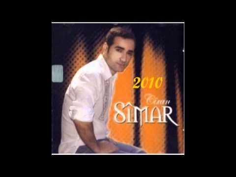 Simar - Zeynebe