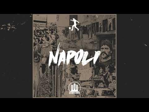 DOWNTOWN - NAPOLI