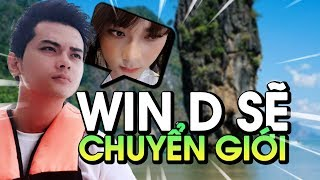 lieu wind di thai lan co chuyen gioi   life of wind