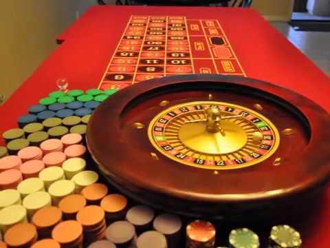 Casino parties orange county casino chest kenner treasure
