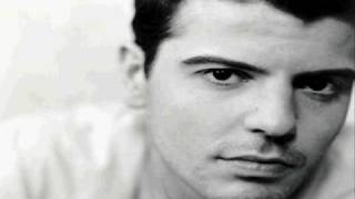 Watch Jordan Knight Close My Eyes video