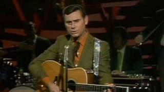 George Jones - She