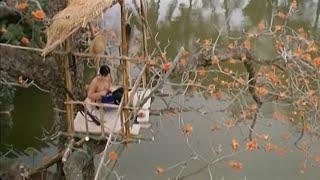 Đây Có Lẽ Là Phim Việt Nam Cũ Hay Nhất Mà Mình Đã Từng Xem :D