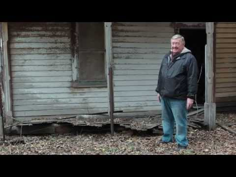 New Ulm Stories: The Kretsch Farm