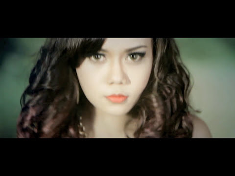 Duo Rese - Kecewa [OFFICIAL]