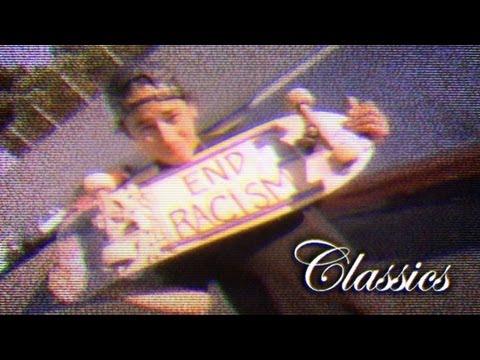 Classics: Tommy Guerrero,