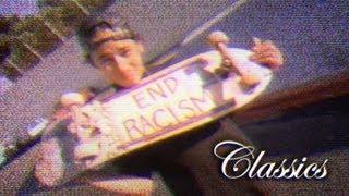 """Classics: Tommy Guerrero, """"Ban This"""""""