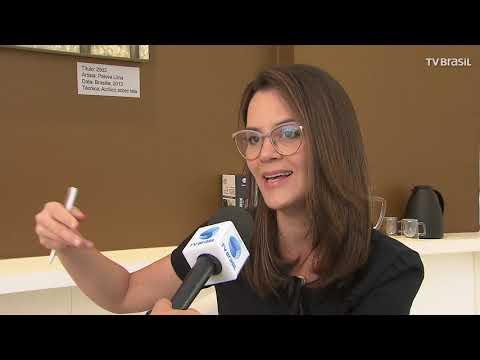 Fundo Eleitoral: partidos terão R$ 1,7 bilhão para campanha