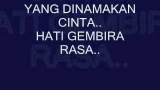 Download AKIM- INILAH CINTA