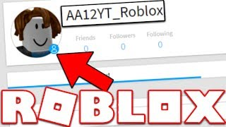 MY FIRST ROBLOX ACCOUNT (Minecraft Player tries Roblox)