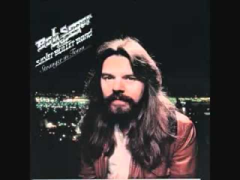 Lyrics Still The Same Bob Seger