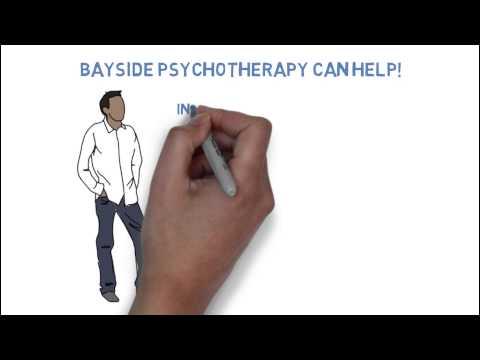 Social Phobia Treatment